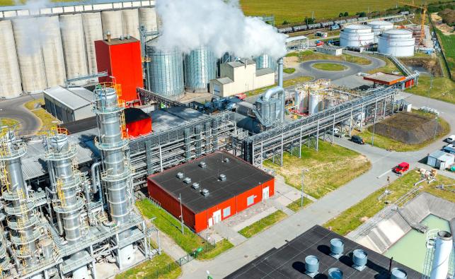 biofuel_plant
